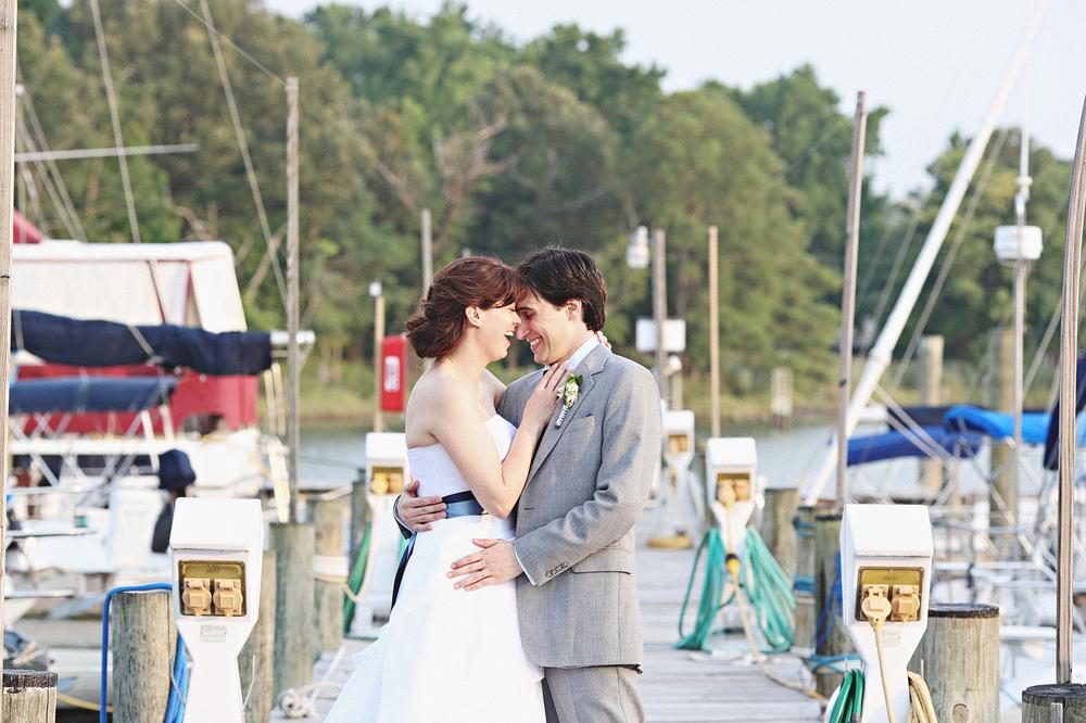 Washington-DC-Wedding-Photographer017.jpg