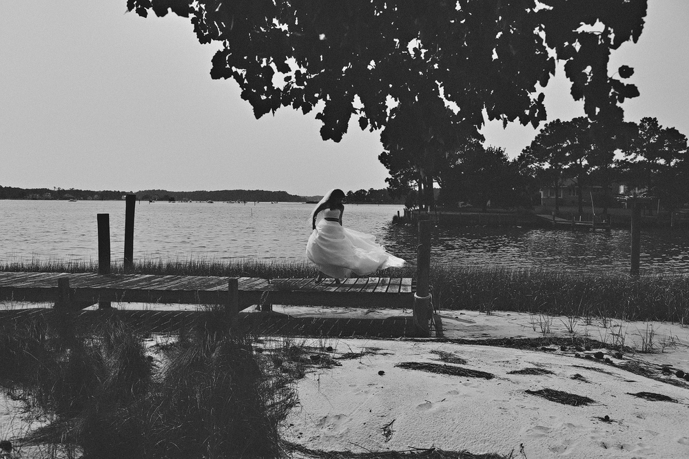 Washington-DC-Wedding-Photographer021.jpg
