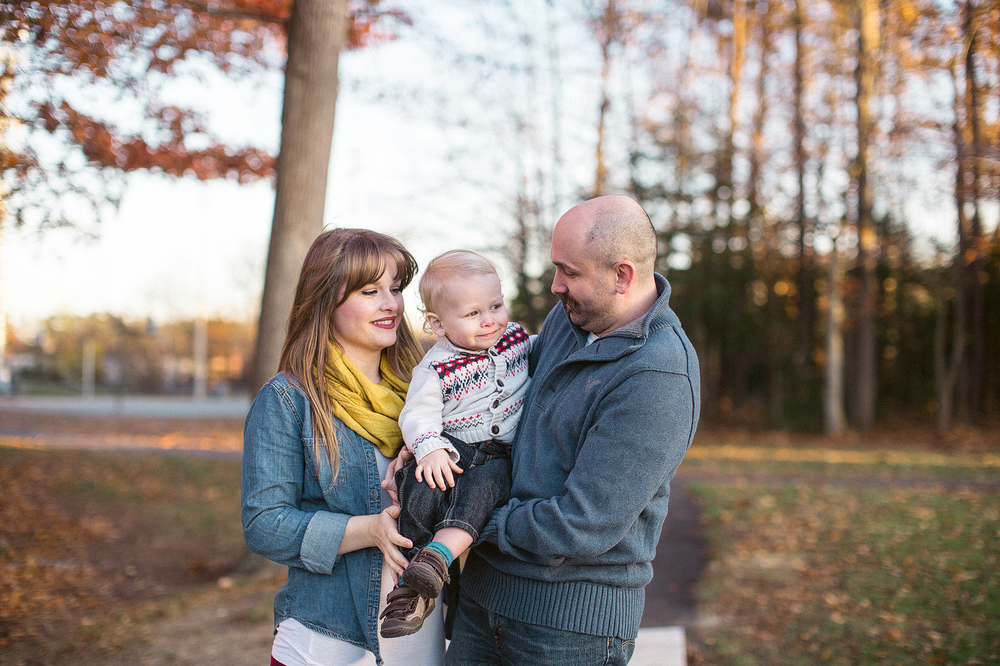Woodbridge-Virginia-Family-Photographer002.jpg