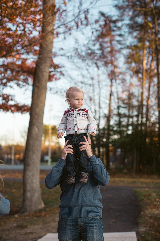 Woodbridge-Virginia-Family-Photographer004.jpg