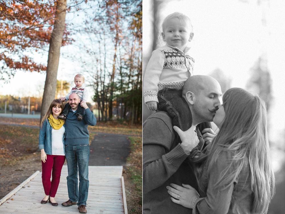 Woodbridge-Virginia-Family-Photographer006.jpg