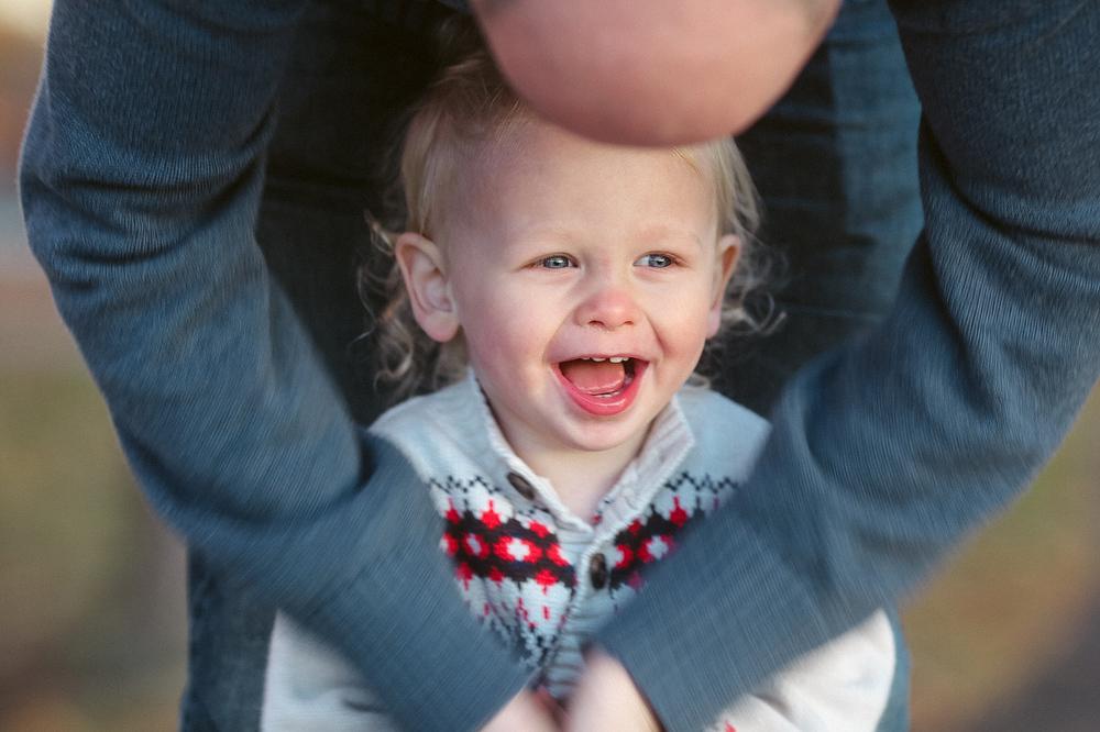 Woodbridge-Virginia-Family-Photographer008.jpg