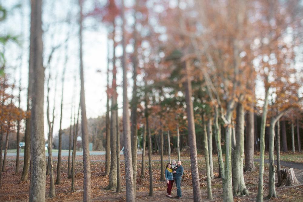 Woodbridge-Virginia-Family-Photographer011.jpg