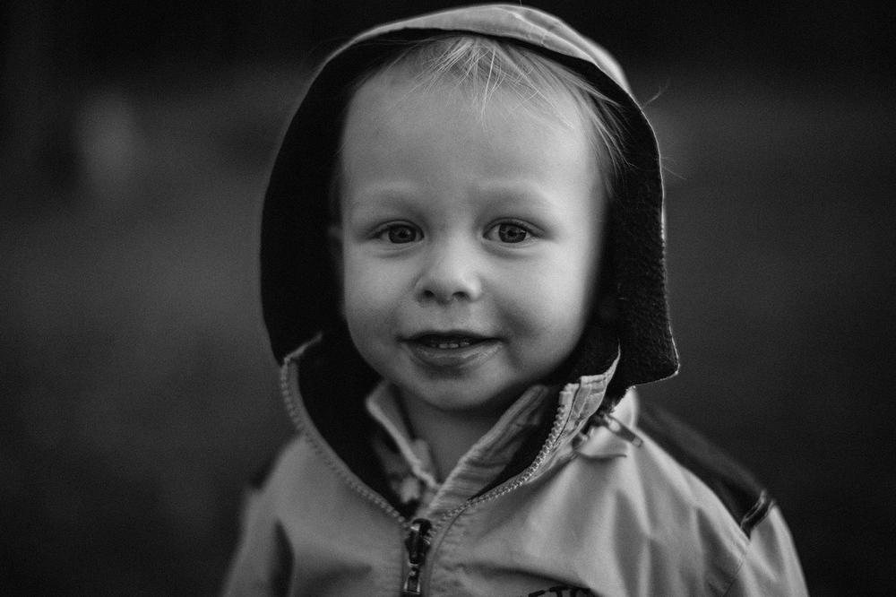 Woodbridge-Virginia-Family-Photographer013.jpg