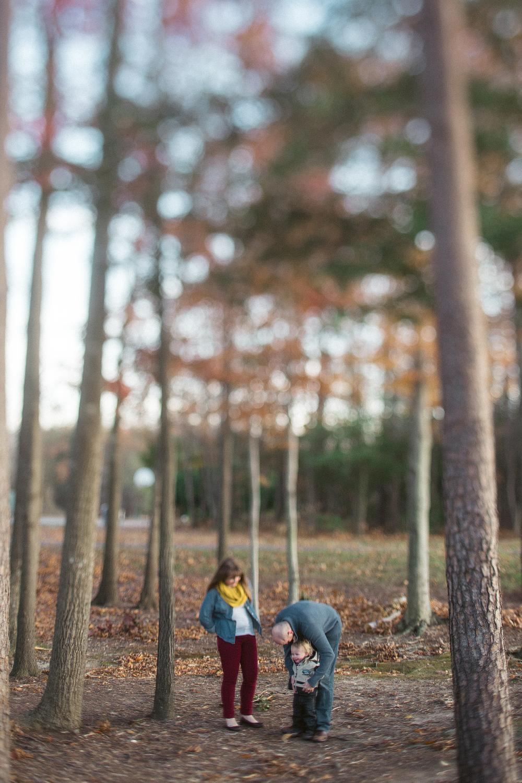 Woodbridge-Virginia-Family-Photographer012.jpg