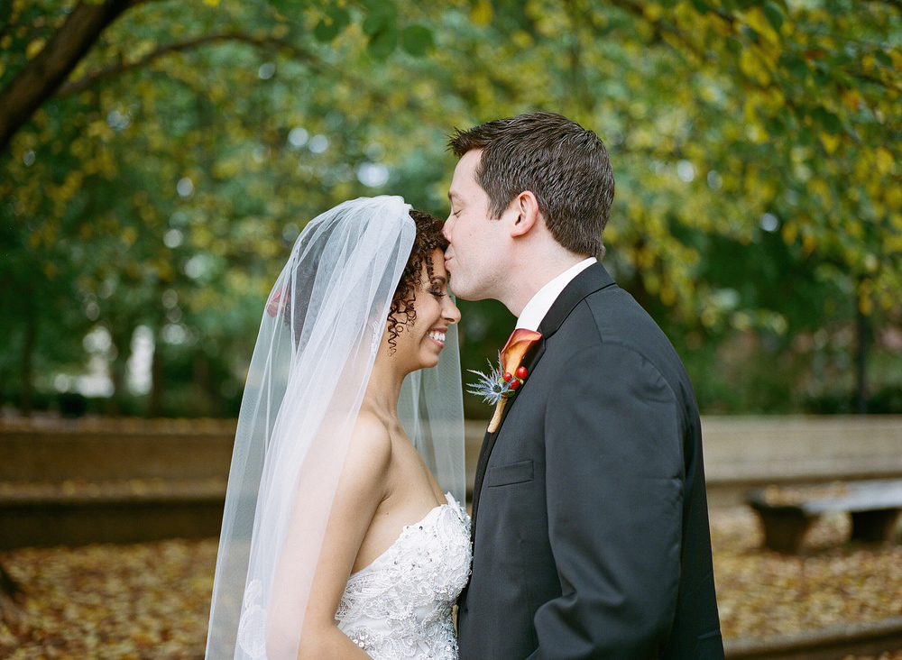 Washington-DC-Wedding-Photography-002.jpg