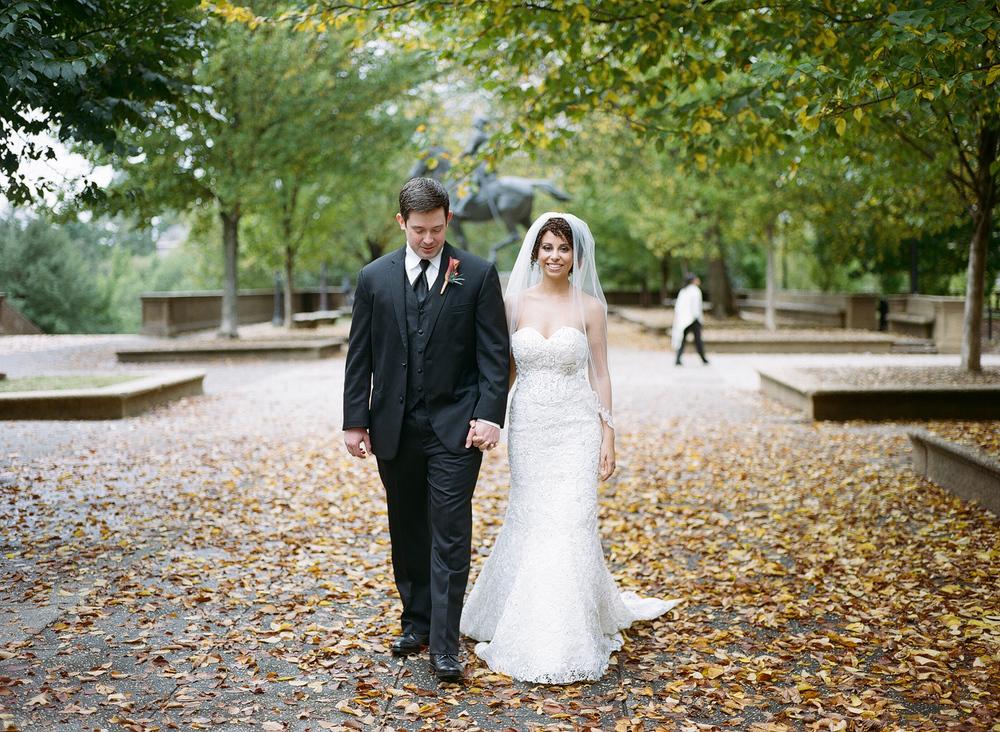 Washington-DC-Wedding-Photography-003.jpg