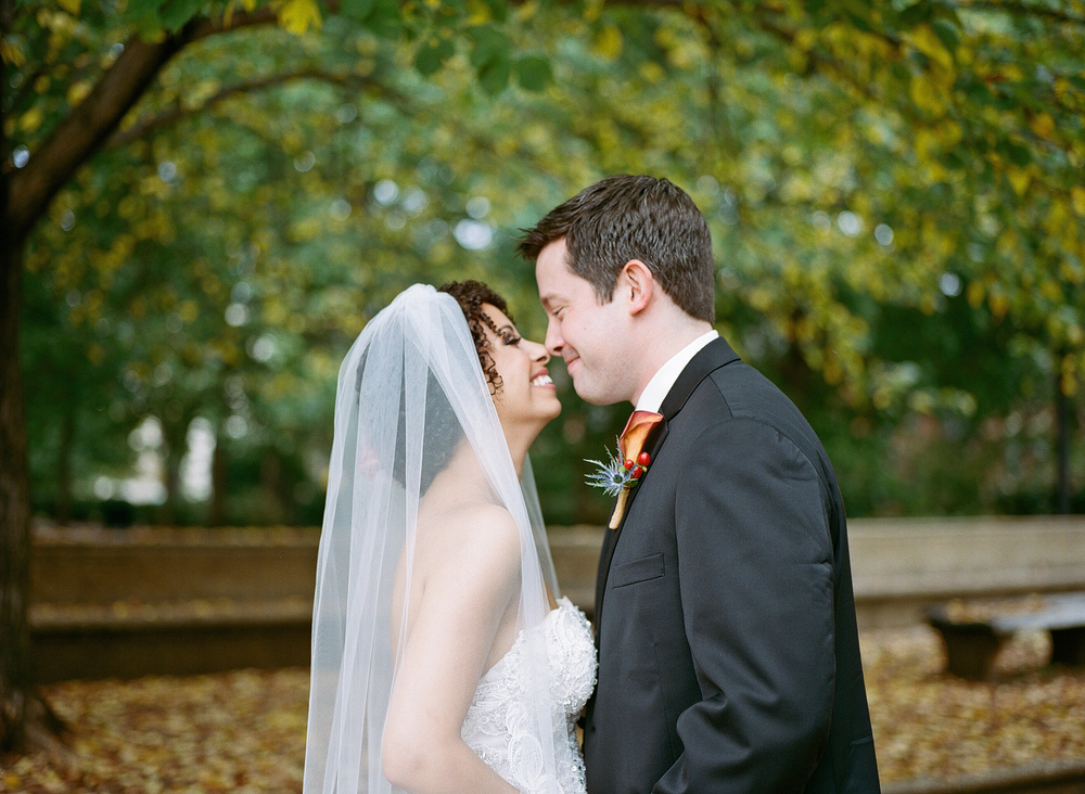 Washington-DC-Wedding-Photography-007.jpg