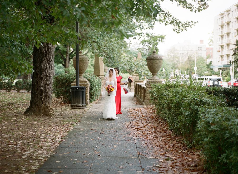 Washington-DC-Wedding-Photography-008.jpg