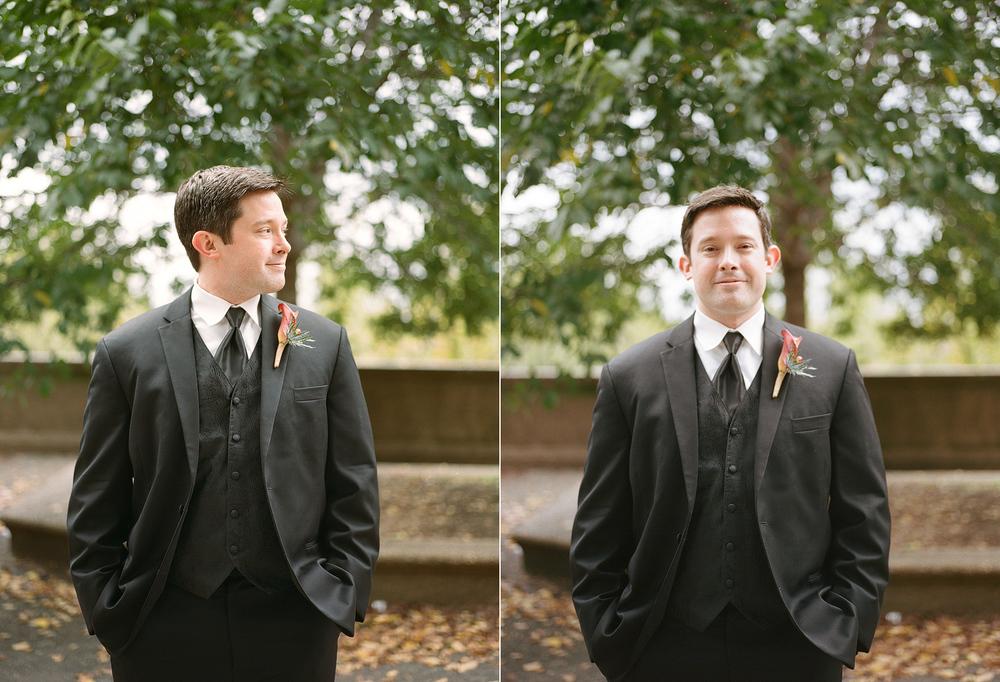 Washington-DC-Wedding-Photography-009.jpg