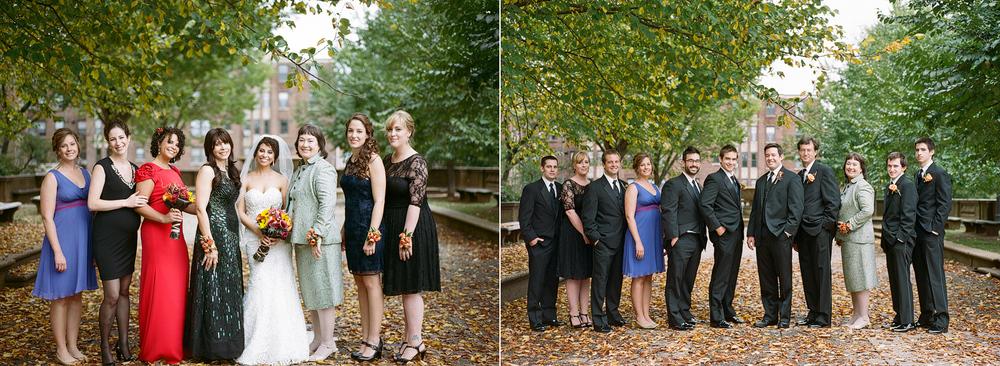 Washington-DC-Wedding-Photography-011.jpg