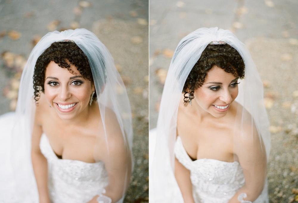 Washington-DC-Wedding-Photography-010.jpg