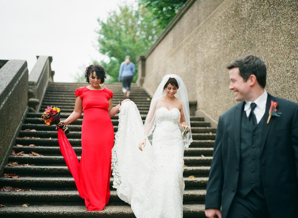 Washington-DC-Wedding-Photography-015.jpg