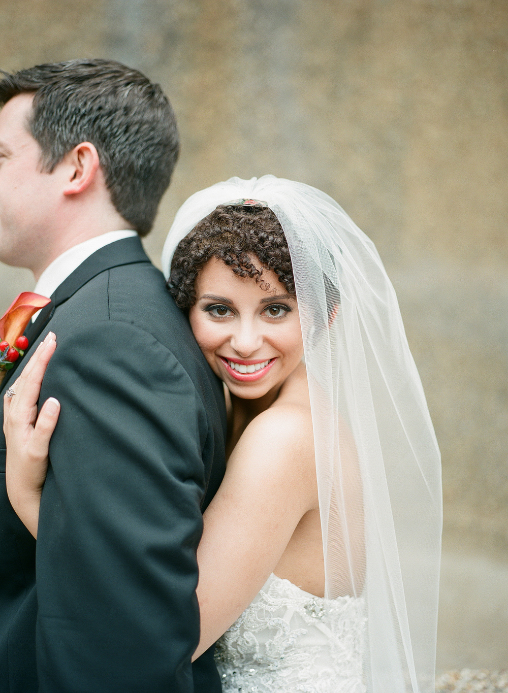 Washington-DC-Wedding-Photography-014.jpg