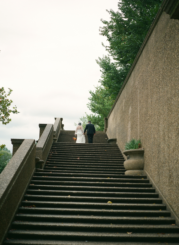Washington-DC-Wedding-Photography-016.jpg