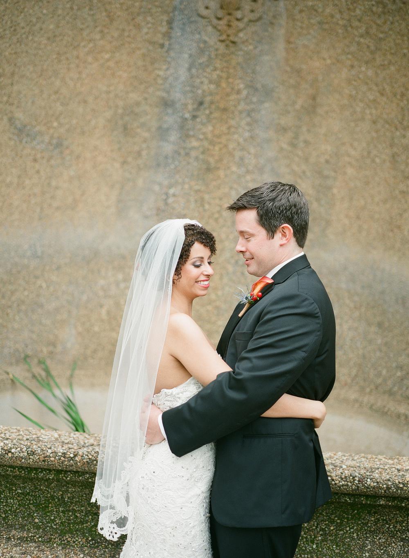Washington-DC-Wedding-Photography-019.jpg