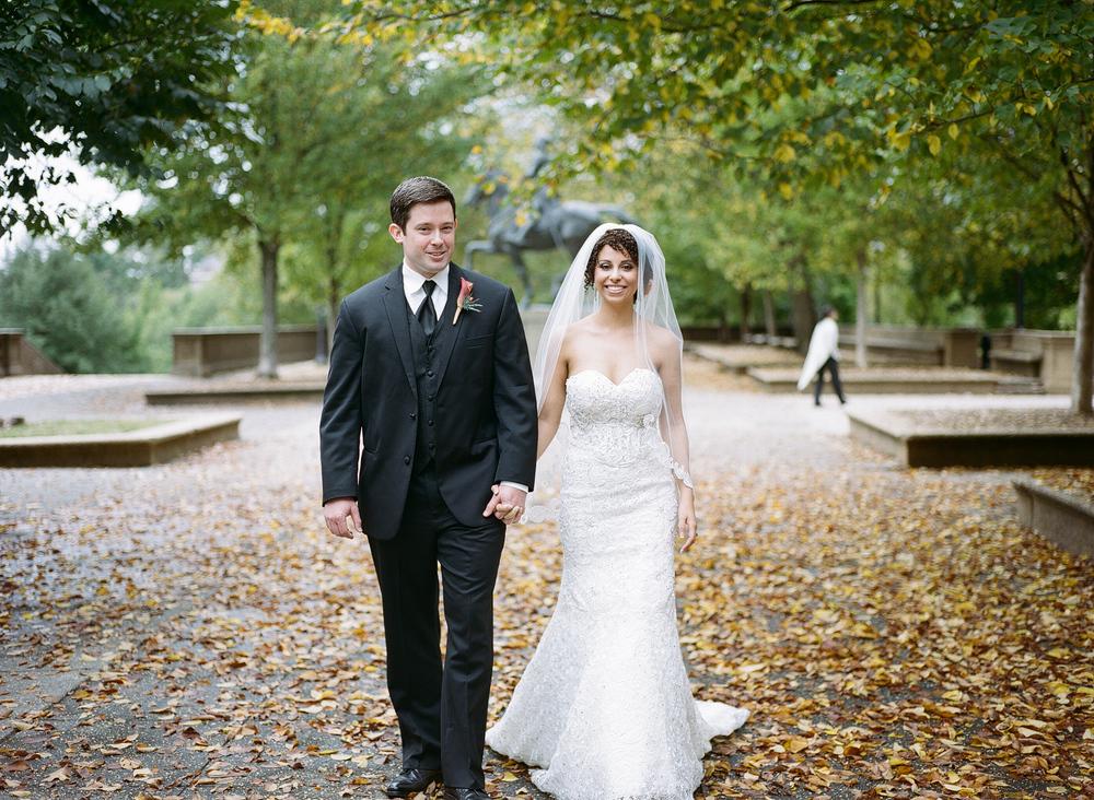 Washington-DC-Wedding-Photography-021.jpg