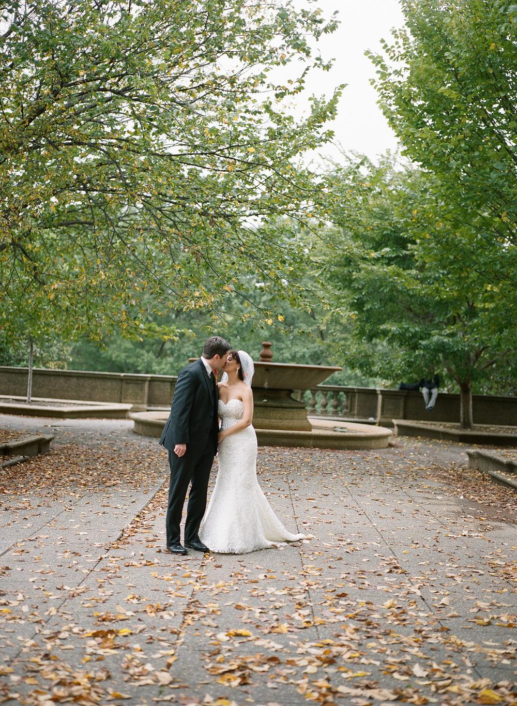 Washington-DC-Wedding-Photography-022.jpg