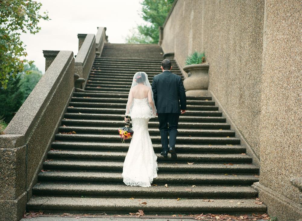 Washington-DC-Wedding-Photography-023.jpg