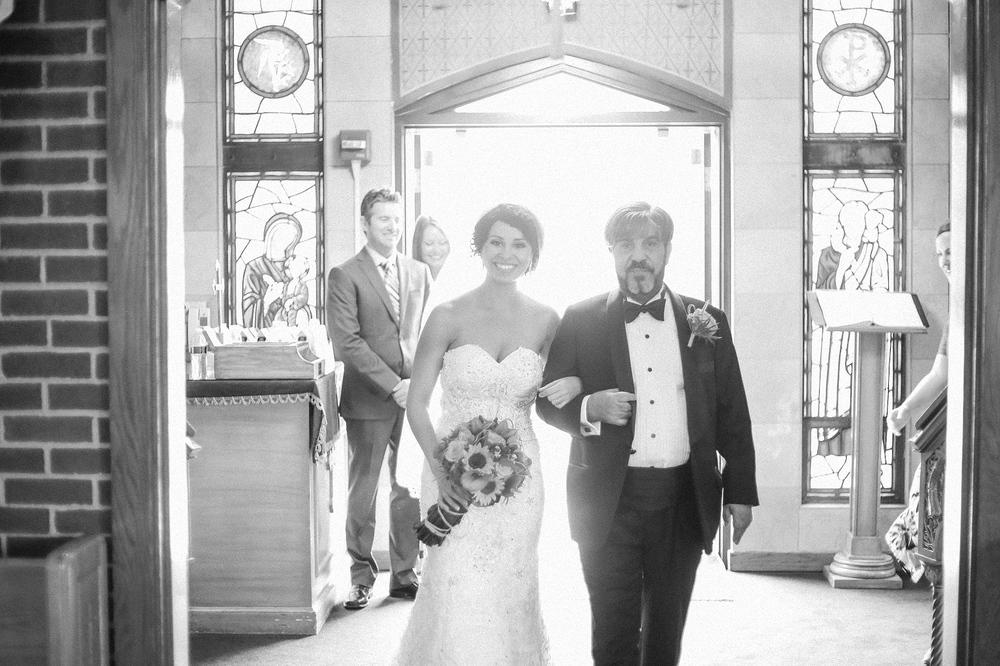 Washington-DC-Wedding-Photography-028.jpg