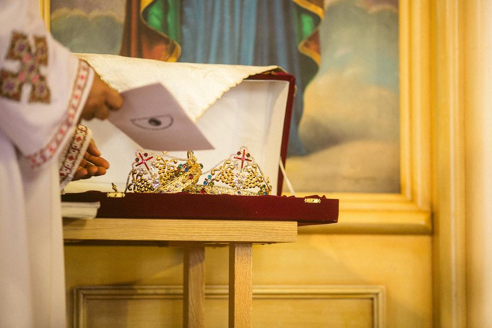 Washington-DC-Wedding-Photography-034.jpg