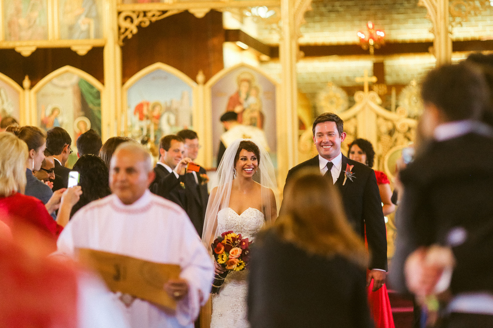 Washington-DC-Wedding-Photography-043.jpg