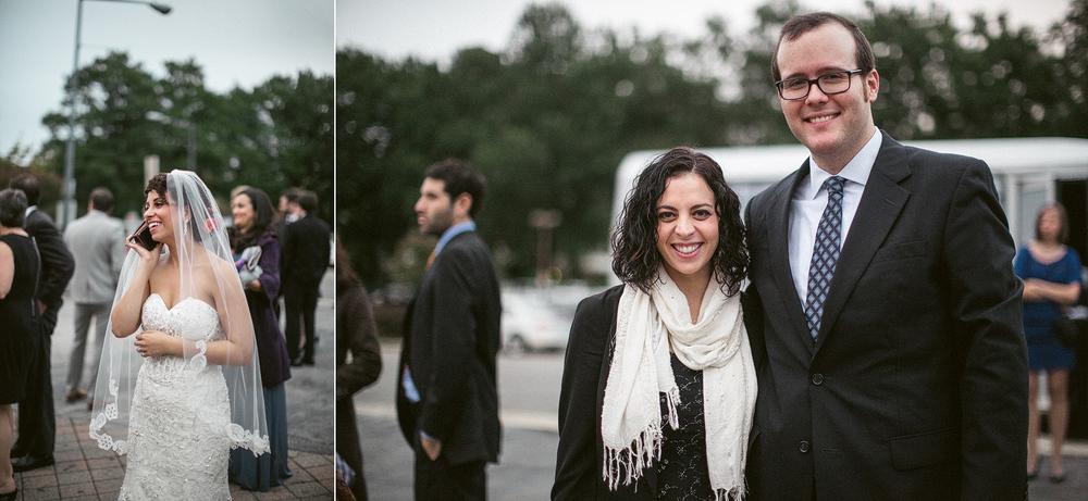 Washington-DC-Wedding-Photography-045.jpg