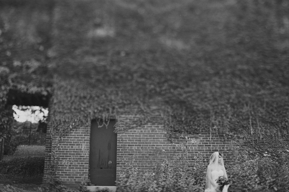 Washington-DC-Wedding-Photography-044.jpg