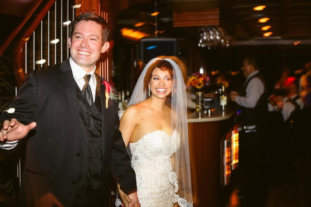 Washington-DC-Wedding-Photography-053.jpg
