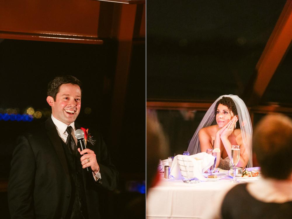 Washington-DC-Wedding-Photography-057.jpg