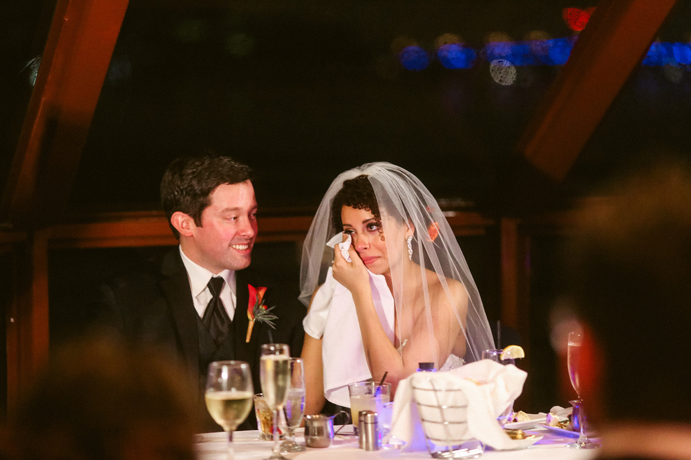 Washington-DC-Wedding-Photography-058.jpg