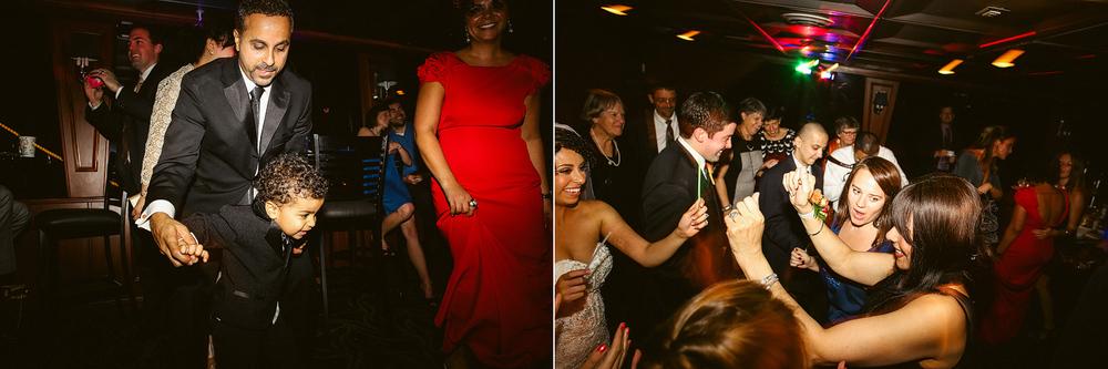 Washington-DC-Wedding-Photography-061.jpg