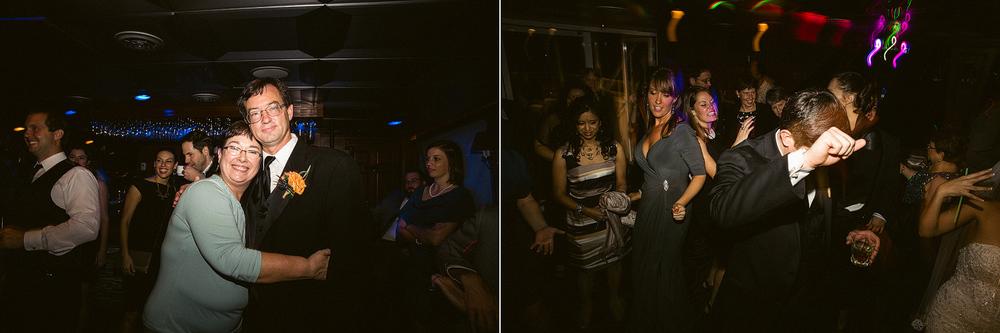 Washington-DC-Wedding-Photography-062.jpg