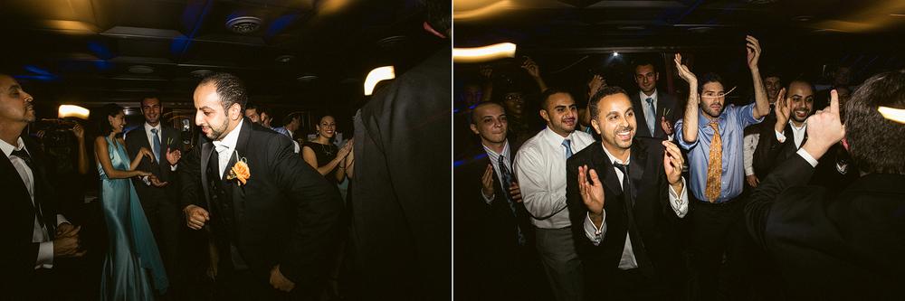 Washington-DC-Wedding-Photography-067.jpg