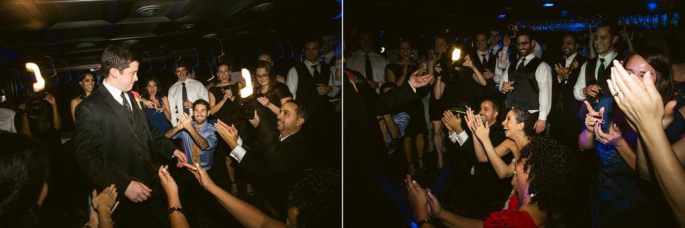 Washington-DC-Wedding-Photography-068.jpg