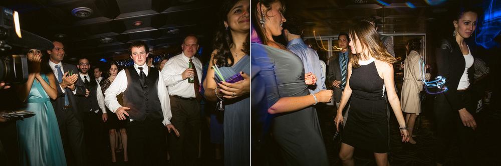 Washington-DC-Wedding-Photography-069.jpg