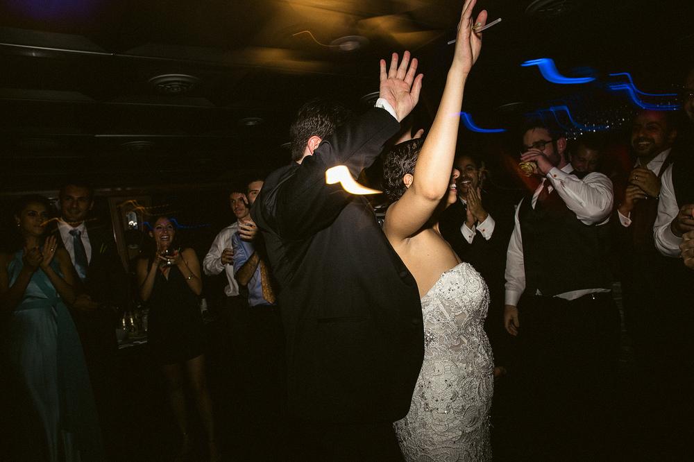 Washington-DC-Wedding-Photography-071.jpg