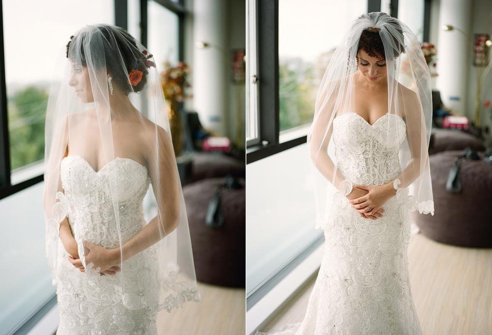 Washington-DC-Wedding-Photography016.jpg