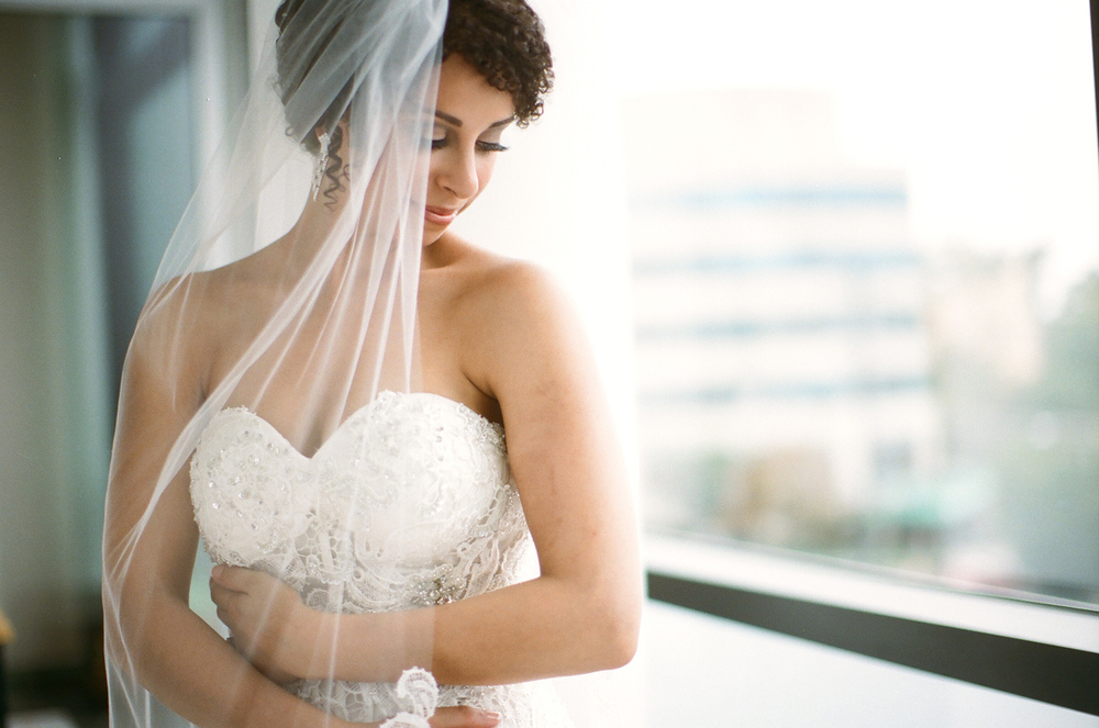 Washington-DC-Wedding-Photography018.jpg