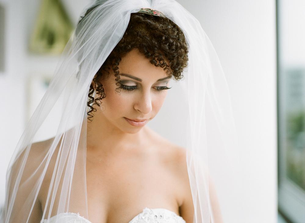 Washington-DC-Wedding-Photography019.jpg