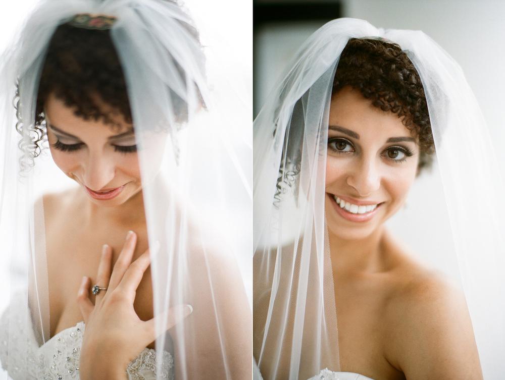 Washington-DC-Wedding-Photography021.jpg