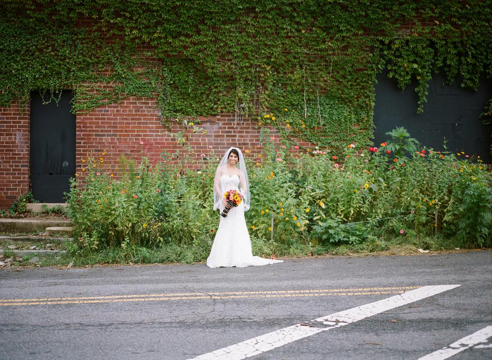 Washington-DC-Wedding-Photography022.jpg