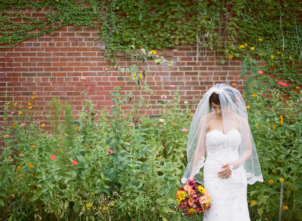 Washington-DC-Wedding-Photography023.jpg