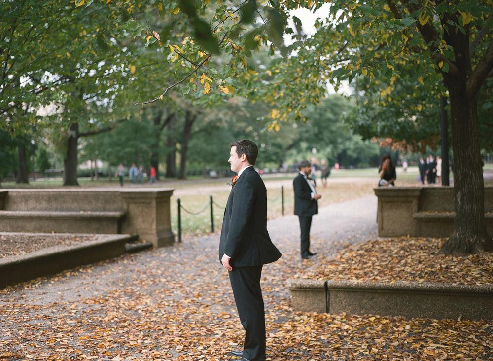 Washington-DC-Wedding-Photography025.jpg