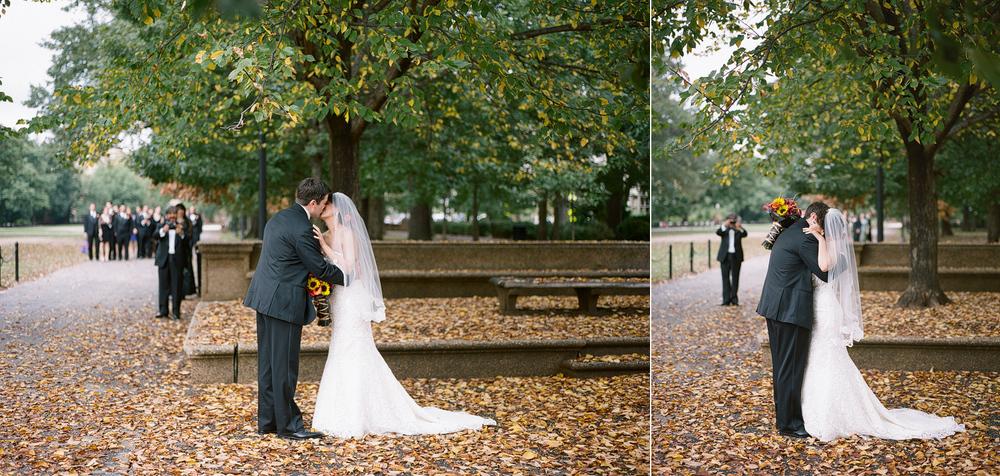 Washington-DC-Wedding-Photography031.jpg