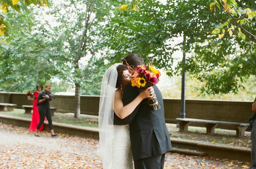 Washington-DC-Wedding-Photography032.jpg
