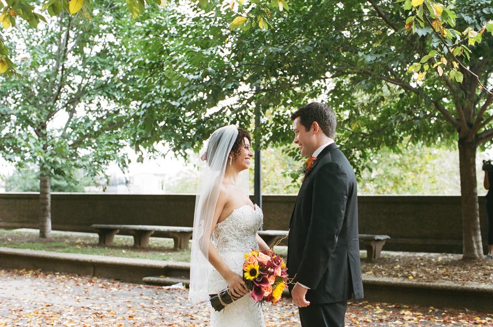 Washington-DC-Wedding-Photography033.jpg