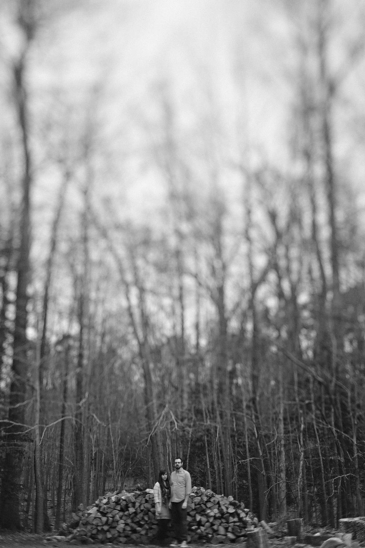 Leesylvania-State-Park-Portraits015.jpg