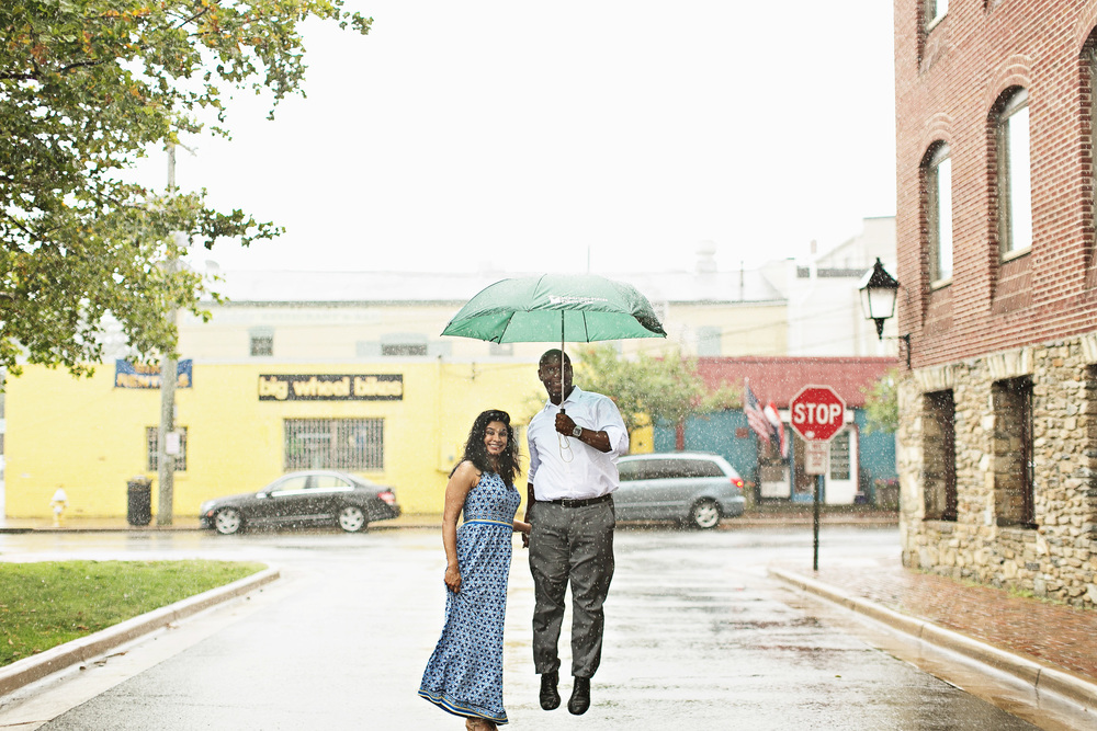 Old-Town-Alexandria-Engagement-Photography-1.jpg