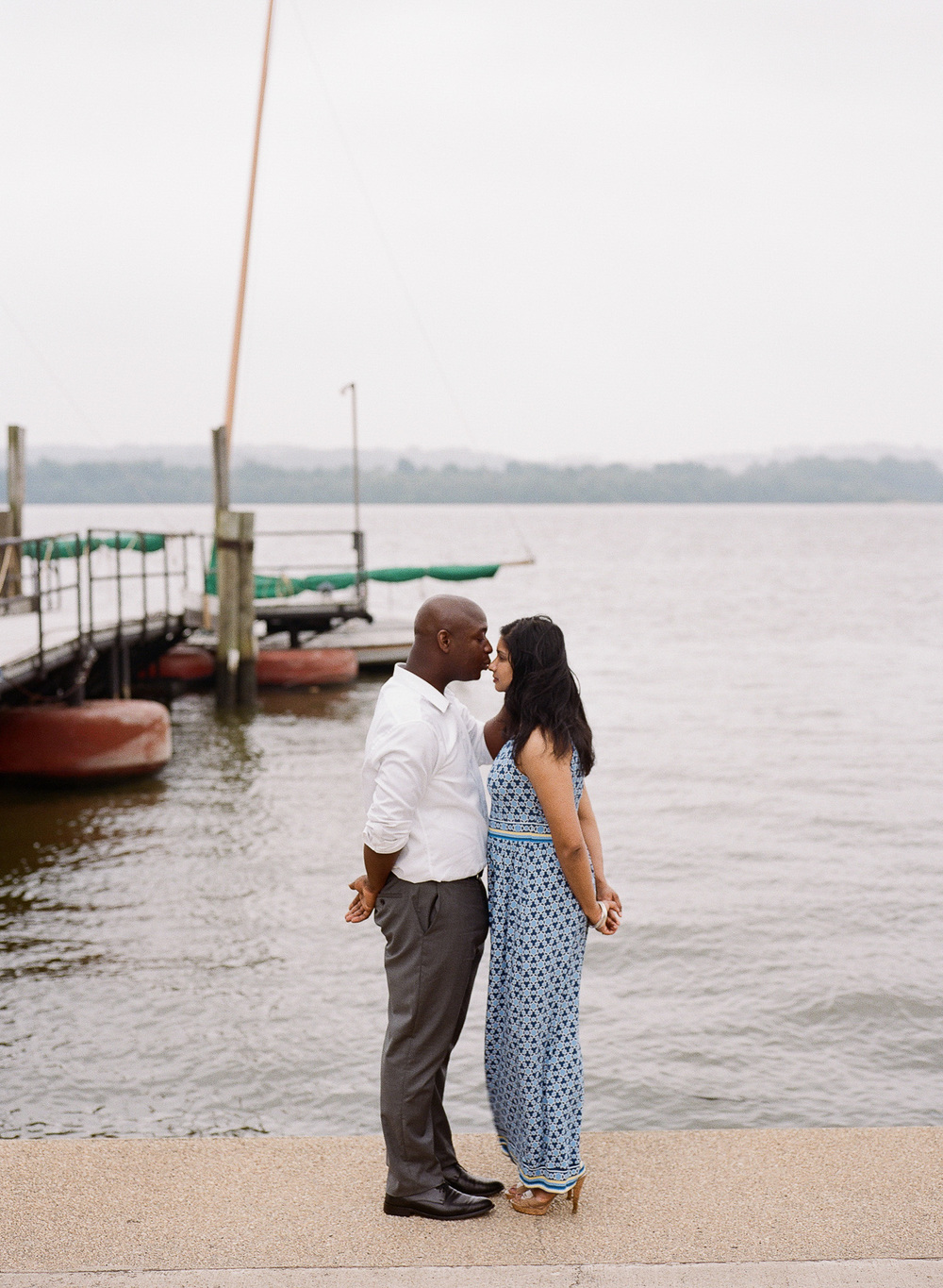 Old-Town-Alexandria-Engagement-Photography-14.jpg